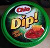 Dip! Mild Salsa - Product