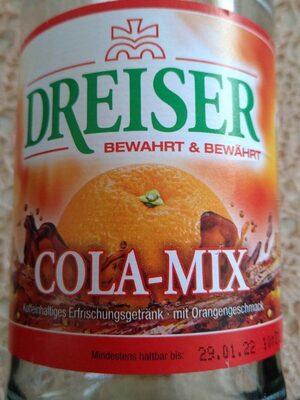 Dreiser - Prodotto - de