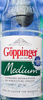 Göppinger Medium - Produit