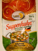 Suppenhuhn - Product