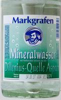 Markgrafen Medium - Produkt - de