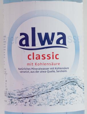 alwa classic - 2