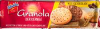 Granola - Produit - de