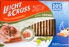 Leicht & Cross Roggen - Product