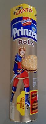 Prinzen Rolle - Produkt - de