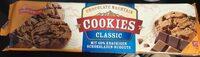 Cookies Griesson - Produkt - de