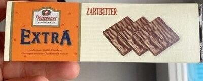 Zartbitter extra - Produkt - de