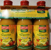 Frucht aktiv - Product