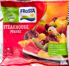 Steakhouse Pfanne - Product