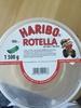 Rotella - Product