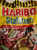 Haribo Stafetten - Product