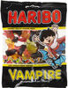 Vampires - Producto