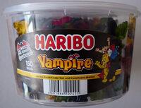 Vampire - Prodotto - de