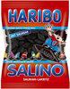 Haribo Salino - Produit