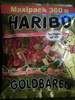 Haribo Goldbären - Product