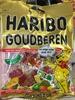 Goudberen - Product