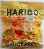 Haribo Goldbears - 100 G - Produkt