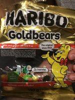 Goldbears - Product - en