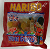 Wine Gums - Product