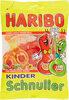 Kinderschnuller - Produkt