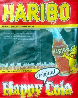 Haribo - 200G - Produkt - de