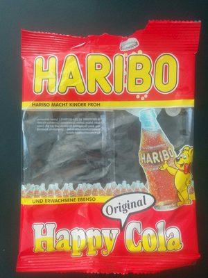 Haribo - 200G - Product