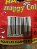 happy cola - Product