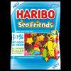 Haribo Sea Friend - Product