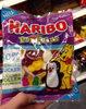 Haribo Penguins - Product