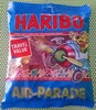 Air-parade - Produit
