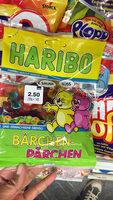 BÄRCHEN-PÄRCHEN - Produkt - de