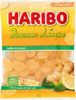 Zenzero limone - Produkt - de