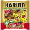 Haribo Juicy Goldbears Travel Edition - Produkt