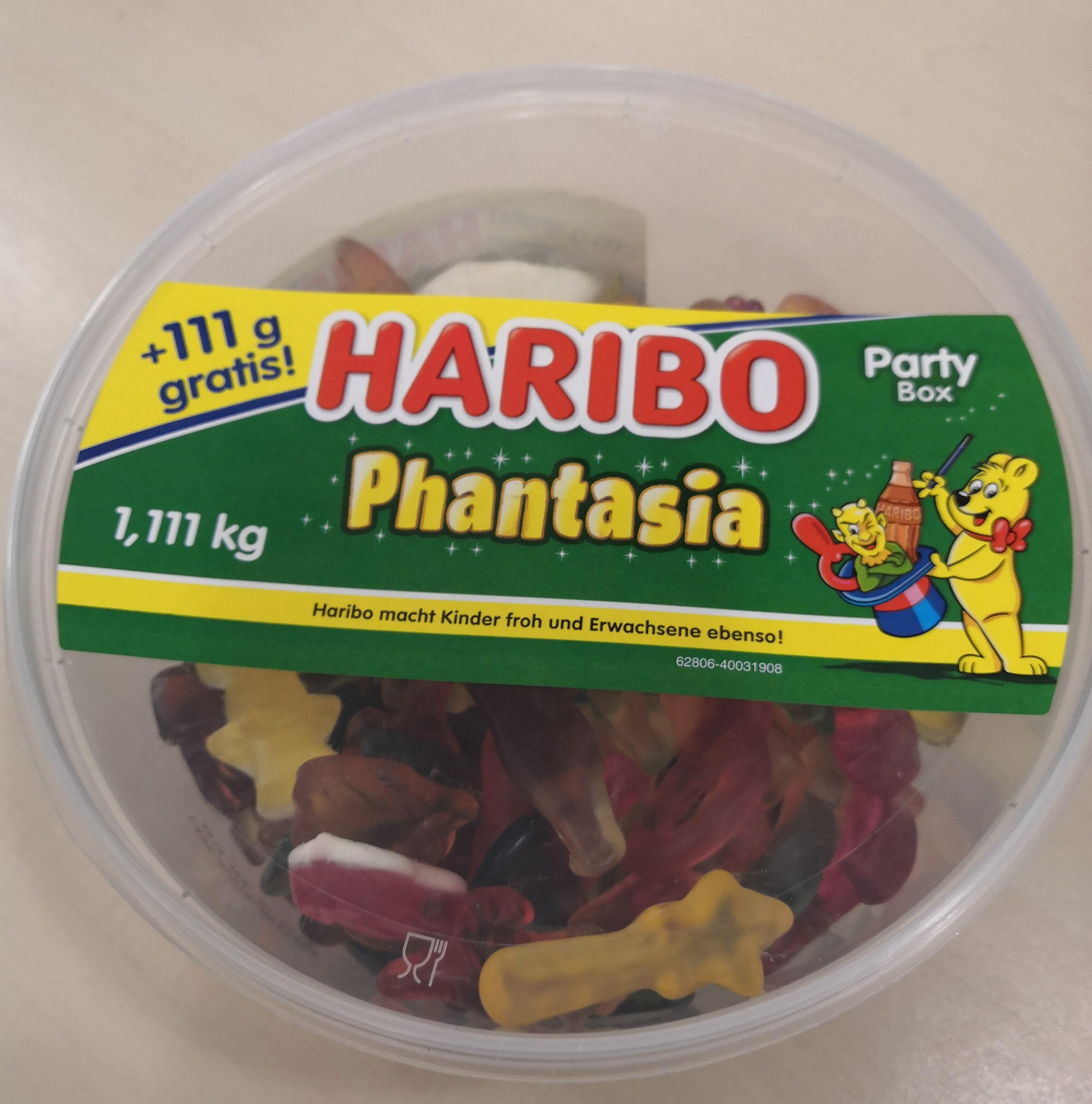 Phantasia - Product - de