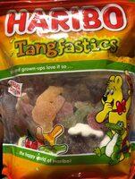 Bonbons Tangfastics - Product - fr