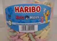 Katz & Maus - Produkt - de