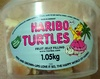 Haribo Turtles - Product