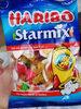 Haribo Starmix 250 Gram - Product