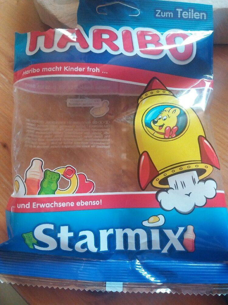Starmix - Produkt - de