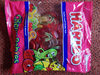 Haribo Cherry Babies - Product