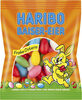 Haribo Baiser-eier - Product