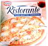 Ristorante pizza quattro fromaggi - Product