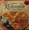 Ristorante Pizza Tonno - Produit