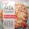 La Mia Grande Margherita - Produit