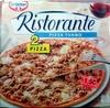 Ristorante Pizza Thon - Product