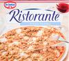 Ristorante Pizza Tonno - Producto