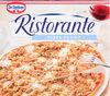 Pizza Tonno Ristorante - Producte