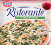 Ristorante Pizza Spinaci - Product