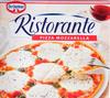 Ristorante Pizza Mozzarella - Produkt
