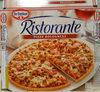 Ancel Rist Ristorante Bolognaise - Product